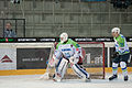 20150207 1434 Ice Hockey ITA SLO 8717.jpg