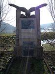20150219 02 Wienerwaldsee (Large) (16581139922).jpg