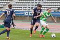 20150426 PSG vs Wolfsburg 070.jpg