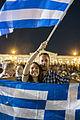 20150705 after Referendum Syntagma Athens Greece.jpg