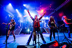 20150717 Neukirchen Dong Open Air Eluveitie 0186.jpg