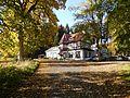 20151011 xl P1000377 Oberhof Stadt am Rennsteig und Umgebung.JPG