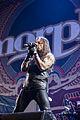 20151121 Oberhausen Nightwish Amorphis 0024.jpg