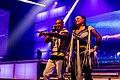 2015333005548 2015-11-28 Sunshine Live - Die 90er Live on Stage - Sven - 5DS R - 0689 - 5DSR3806 mod.jpg