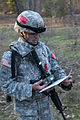 2015 Combined TEC Best Warrior Competition- Land Navigation 150427-A-DM336-166.jpg