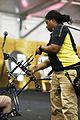 2015 Department of Defense Warrior Games 150622-A-SC546-167.jpg