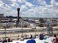 2015 FedEx 400 final practice from frontstretch.jpg