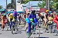 2015 Fremont Solstice cyclists 261.jpg