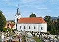 2015 Kościół św. Jakuba Apostoła w Woliborzu 01.JPG