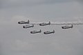 2015 MCAS Beaufort Air Show 041115-M-CG676-0184.jpg