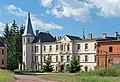 2015 Pałac w Ławicy 02.JPG