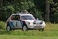 2015 Rally Bohemia - Rally Legend - Peugeot 205.JPG