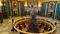 2015 Wisconsin State Capitol Christmas Tree - panoramio (8).jpg