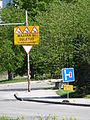 2015 tram tracks replacement in Tallinn 042.JPG