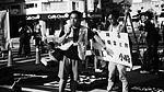 2016年華航空服員罷工事件 (27279675273).jpg