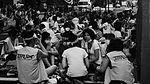 2016年華航空服員罷工事件 (27857104116).jpg