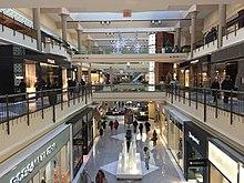 Galleria Mall Hotel Dallas Tx
