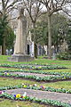 2016-03-12 GuentherZ (53) Wien11 Zentralfriedhof Opfer für Österreichs Freiheit 1934 - 45.JPG