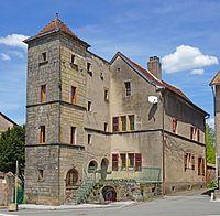 2016-05 - Granges-le-Bourg - 07.JPG