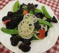 2016-08-14 vegetable dish in Beijing anagoria.jpg