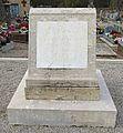 2016-11 - Monuments aux morts de Villersexel - 08.jpg