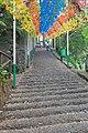 2016. Camiño a Nossa Senhora do Monte. Monte. Funchal. Madeira. Portugal.jpg