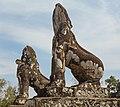 2016 Angkor, Pre Rup (09).jpg