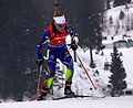 2016 Biathlon World Championships 2016-03-13 (26487604012).jpg