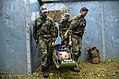 2016 European Best Sniper Squad Competition 161025-A-VL797-158.jpg