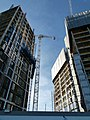 2016 London, Woolwich, Waterfront construction site - 5.jpg