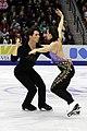 2016 Skate Canada International - Tessa Virtue and Scott Moir - 34.jpg