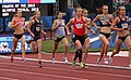2016 US Olympic Track and Field Trials 2192 (28256882035).jpg