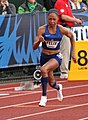 2016 US Olympic Track and Field Trials 2543 (28222468016).jpg