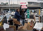 2017-01-28 - protest at JFK (81472).jpg