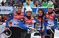 2017-02-05 Teamstaffel Ukraine by Sandro Halank–4.jpg
