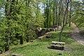 2017-04-11 Ferrette 027 (33880292681).jpg
