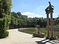 2017-06-20 Giardino di Boboli 50.jpg