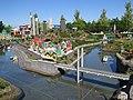 2017-07-04 Legoland Deutschland Günzburg (134).jpg