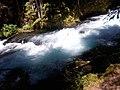 2017-07-09 Sahalie Falls 04.jpg