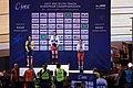 2017-10-21 UEC Track Elite European Championships 192754.jpg