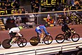 2017-10-22 UEC Track Elite European Championships 153405.jpg