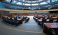 2017-11-02 Plenarsaal im Landtag NRW-3897.jpg