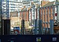 2017-Woolwich, construction Grand Theatre site - 2.jpg