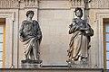 2017. Versailles. Francia V01.jpg