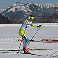 20170212 Nordic Combined COC Eisenerz 2701.jpg