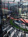 201704 Sony-Center Berlin 05.jpg