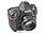 20170530 Nikon D5 stacked.jpg
