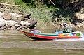 20171110 Mekong river Oudomxay Laos 0893 DxO.jpg
