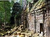 20171128 Ta Nei Angkor 5434 DxO.jpg