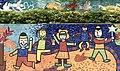 2017 11 25 141702 Vietnam Hanoi Ceramic-Mosaic-Mural 41.jpg